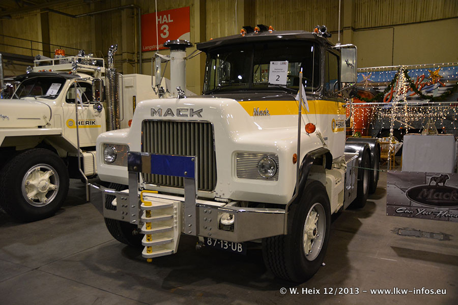 20131226-TrucksEindejaarsFestijn-01352.jpg