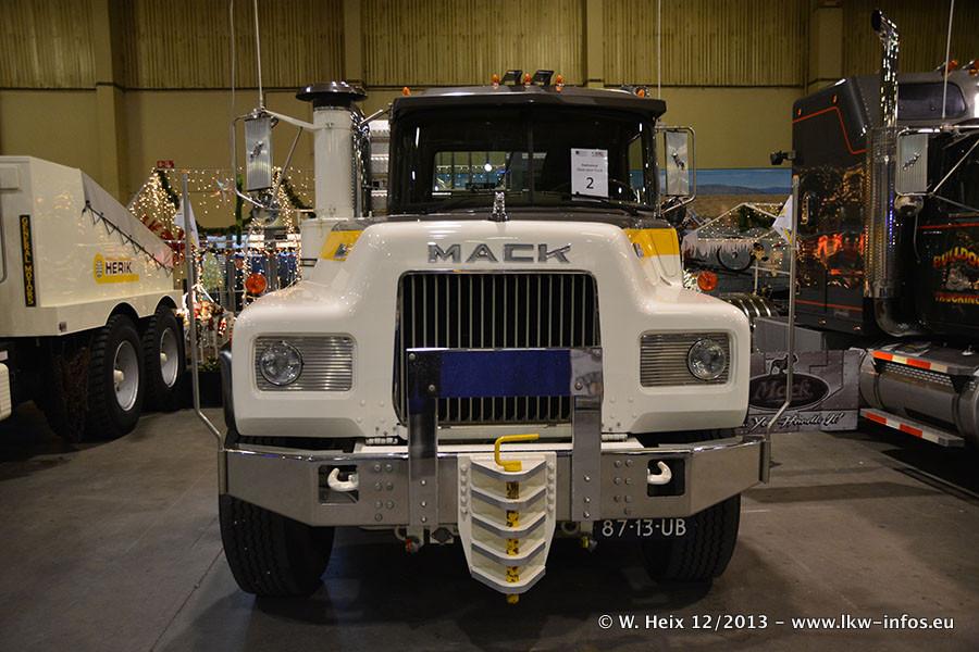 20131226-TrucksEindejaarsFestijn-01353.jpg