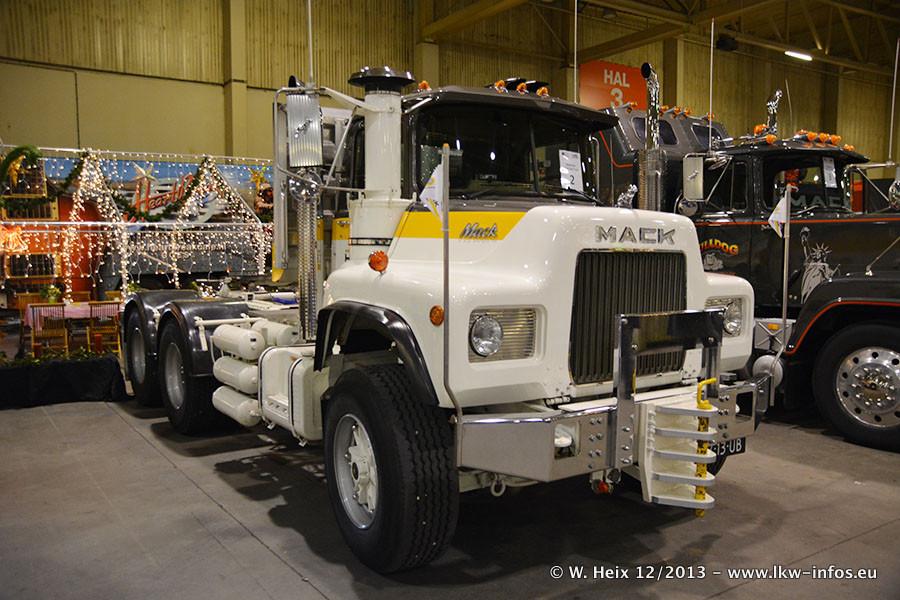20131226-TrucksEindejaarsFestijn-01354.jpg