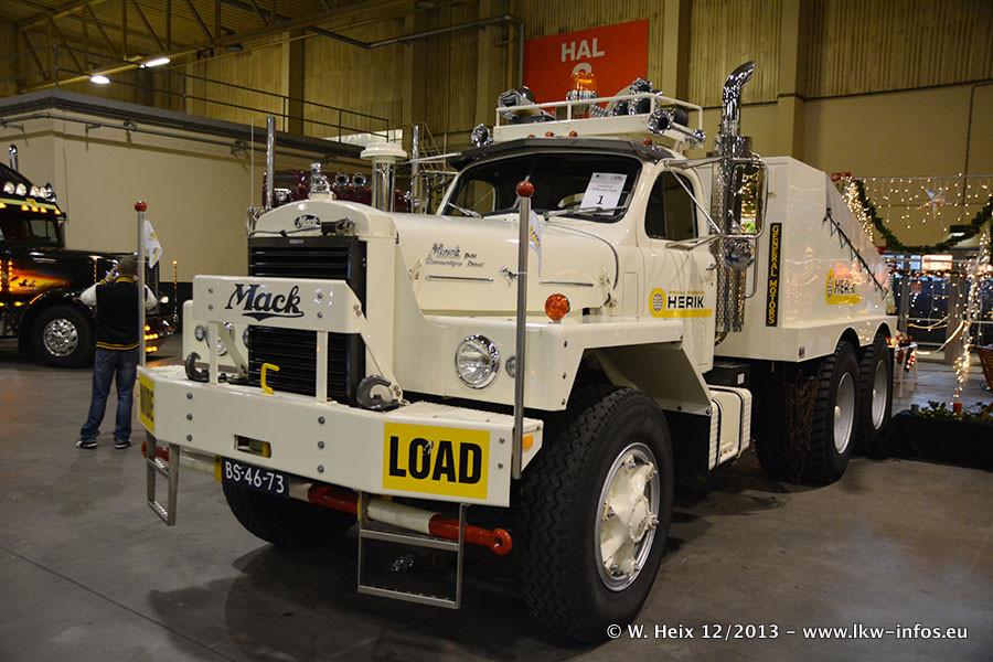 20131226-TrucksEindejaarsFestijn-01355.jpg