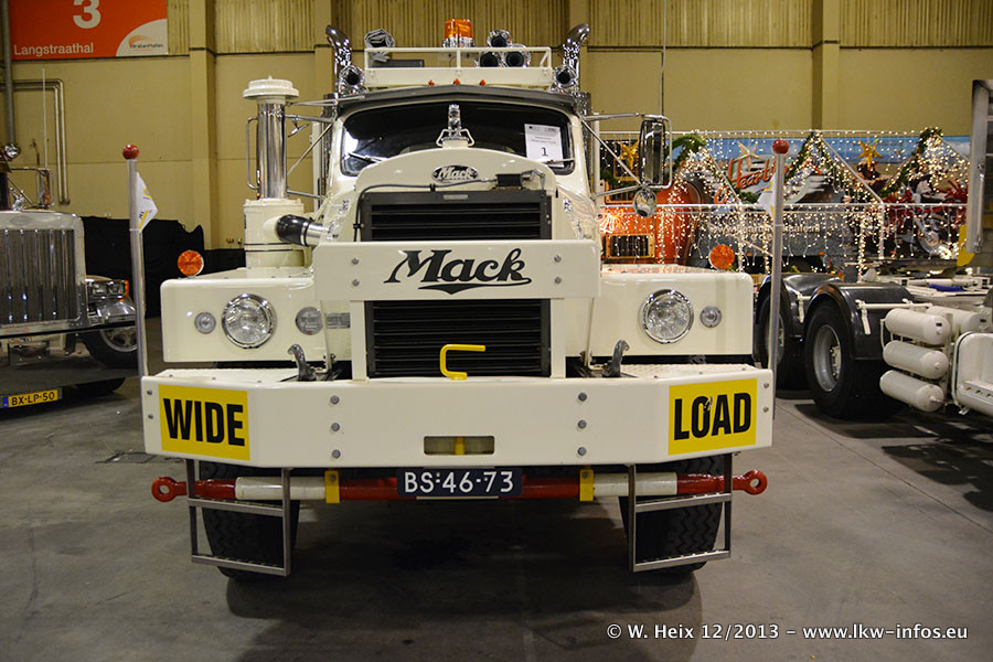 20131226-TrucksEindejaarsFestijn-01356.jpg