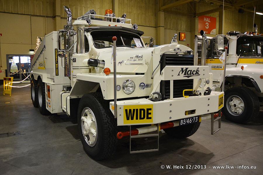 20131226-TrucksEindejaarsFestijn-01357.jpg