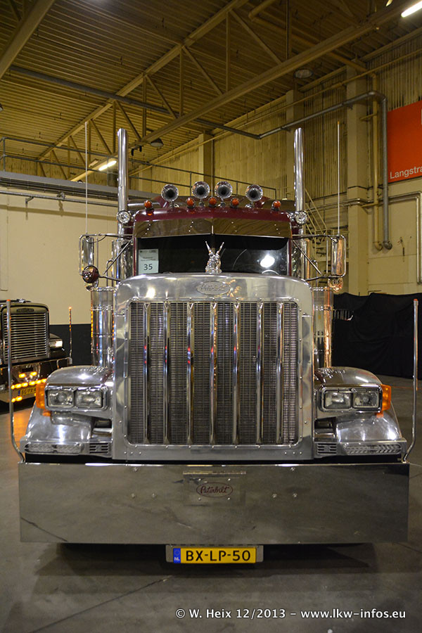 20131226-TrucksEindejaarsFestijn-01361.jpg