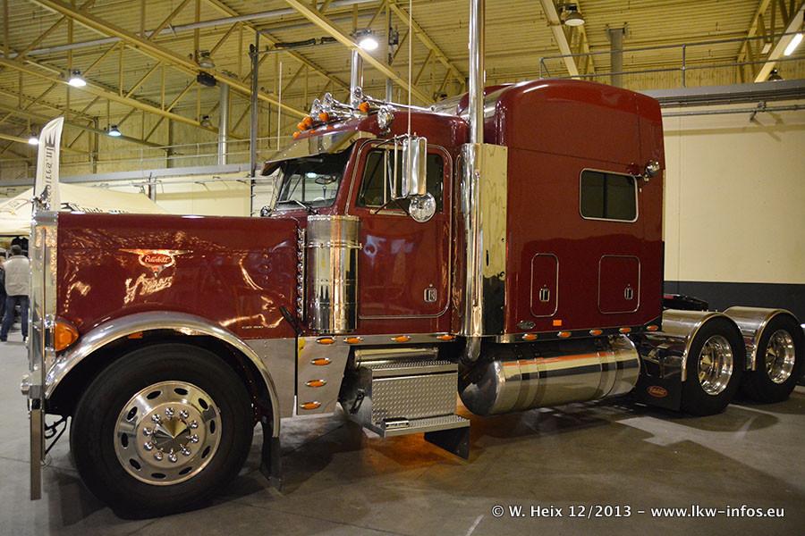 20131226-TrucksEindejaarsFestijn-01362.jpg