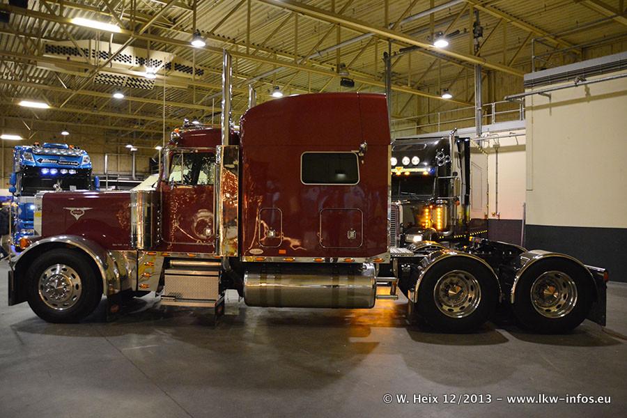 20131226-TrucksEindejaarsFestijn-01363.jpg