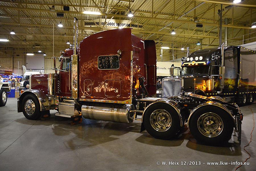 20131226-TrucksEindejaarsFestijn-01364.jpg