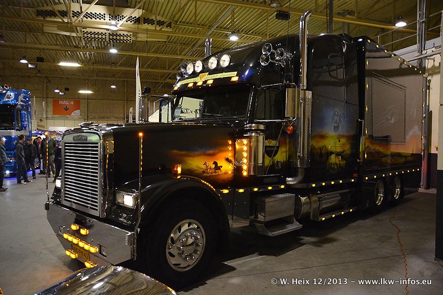 20131226-TrucksEindejaarsFestijn-01365.jpg