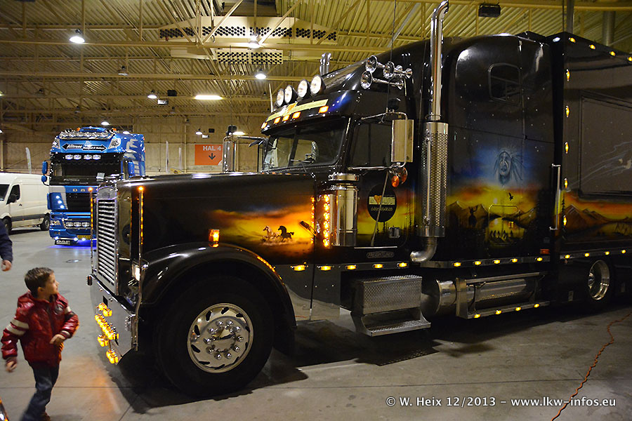 20131226-TrucksEindejaarsFestijn-01366.jpg