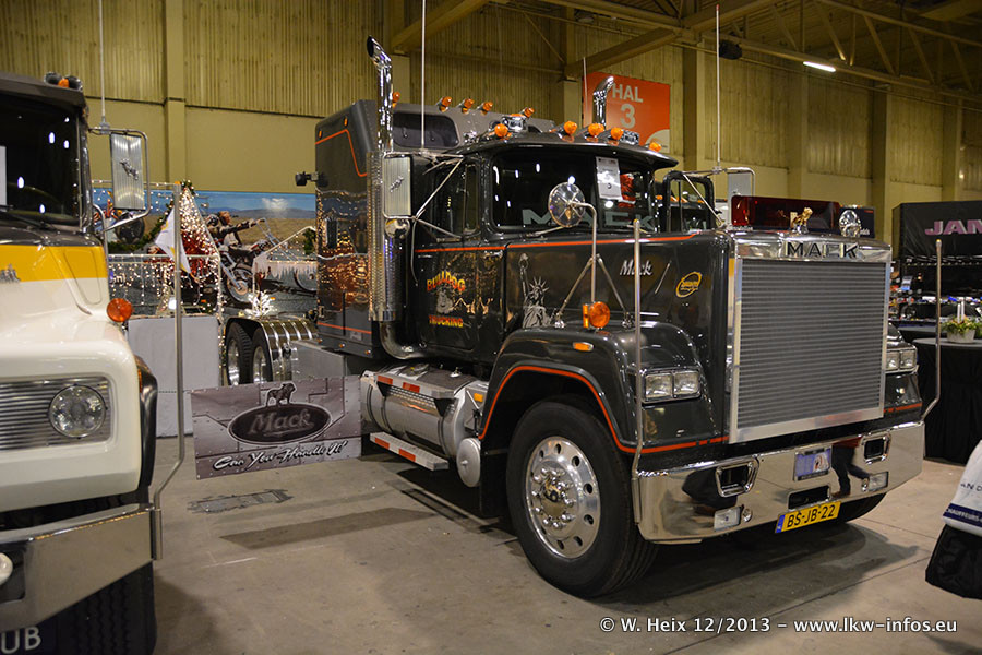20131226-TrucksEindejaarsFestijn-01367.jpg