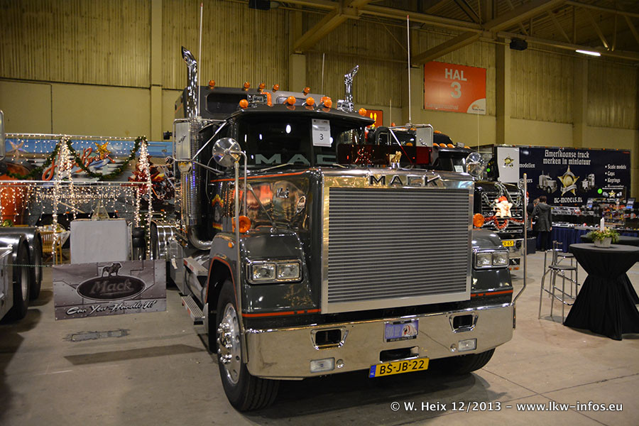 20131226-TrucksEindejaarsFestijn-01368.jpg