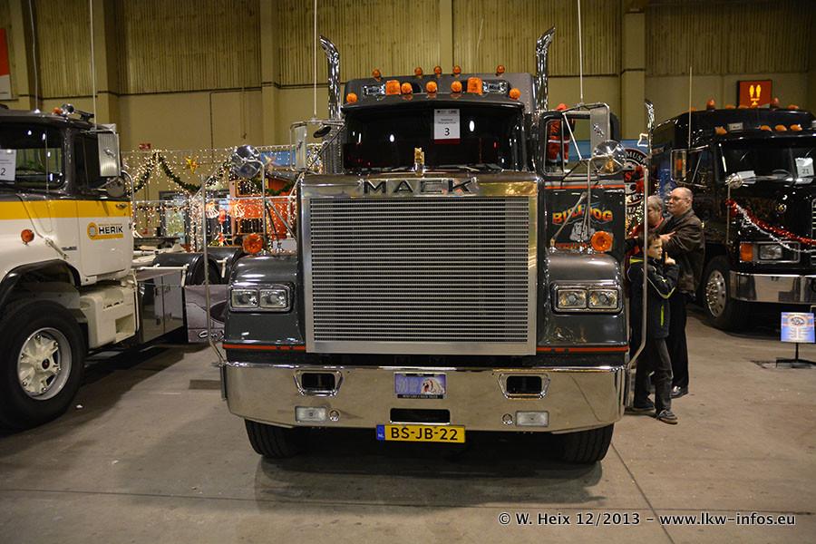 20131226-TrucksEindejaarsFestijn-01369.jpg