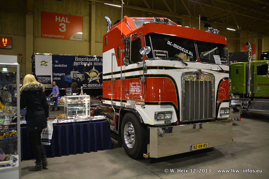 20131226-TrucksEindejaarsFestijn-01370.jpg
