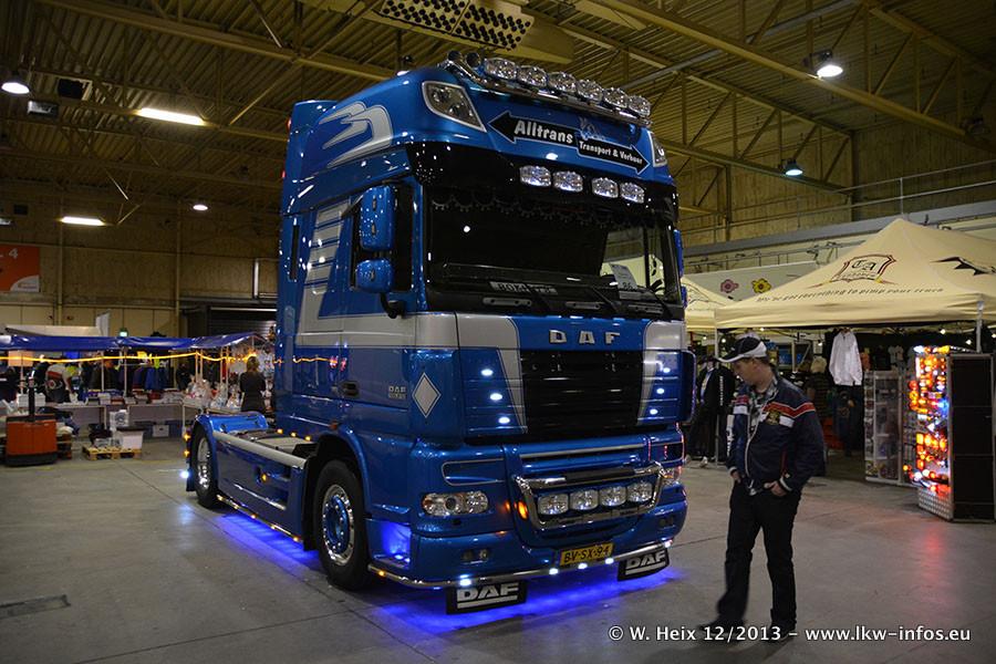 20131226-TrucksEindejaarsFestijn-01373.jpg
