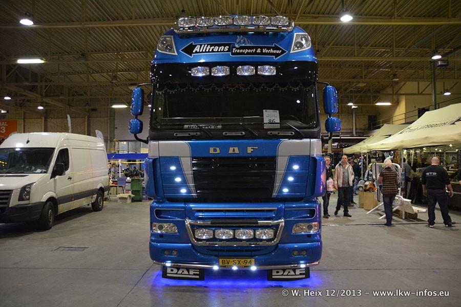 20131226-TrucksEindejaarsFestijn-01374.jpg