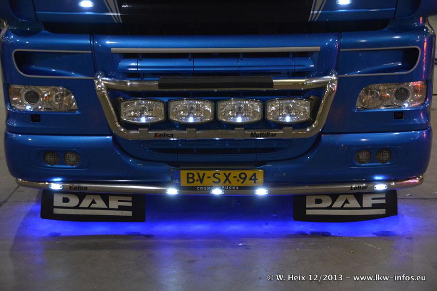 20131226-TrucksEindejaarsFestijn-01375.jpg
