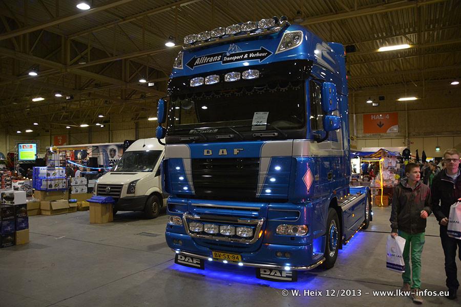 20131226-TrucksEindejaarsFestijn-01376.jpg