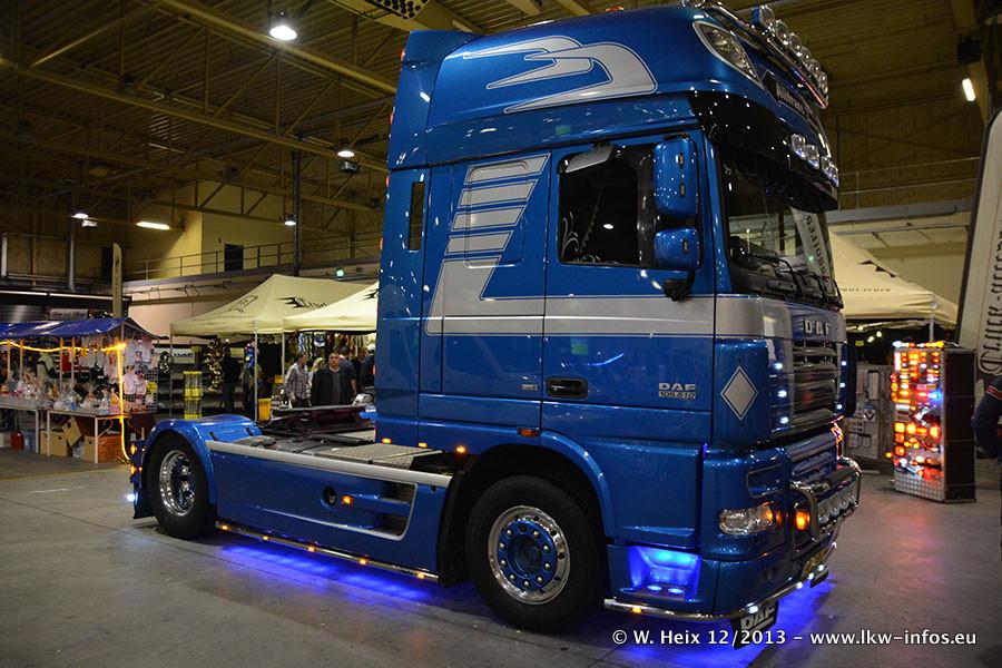 20131226-TrucksEindejaarsFestijn-01377.jpg