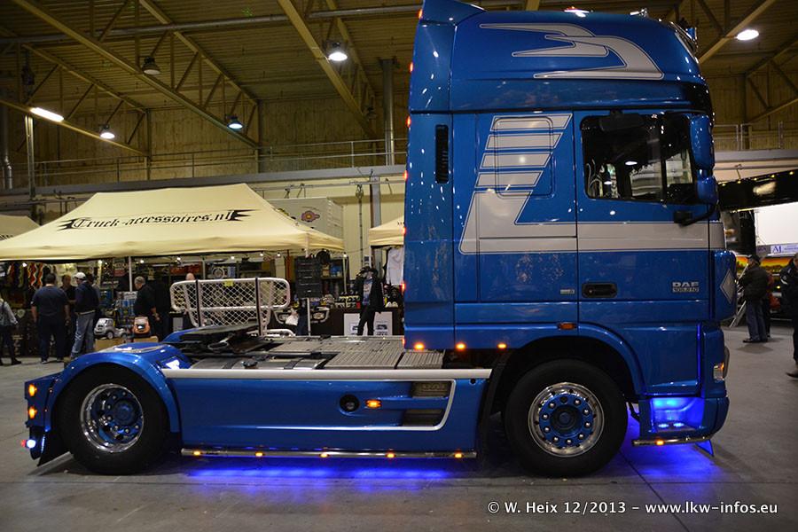 20131226-TrucksEindejaarsFestijn-01379.jpg