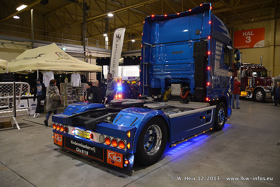 20131226-TrucksEindejaarsFestijn-01380.jpg