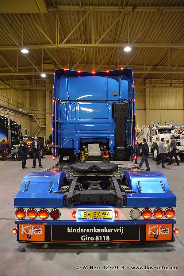 20131226-TrucksEindejaarsFestijn-01381.jpg