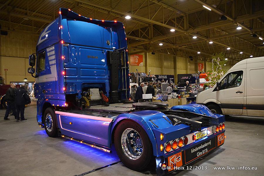20131226-TrucksEindejaarsFestijn-01382.jpg