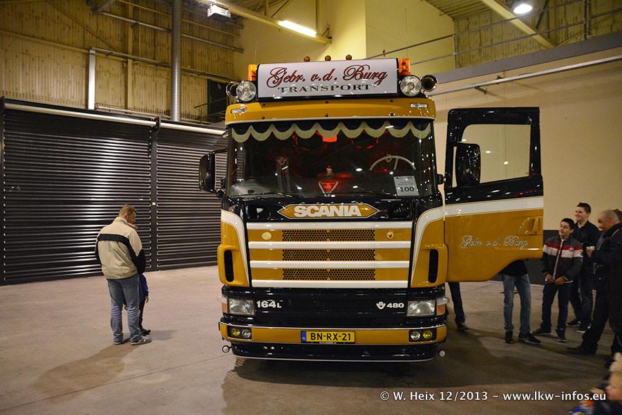 20131226-TrucksEindejaarsFestijn-01383.jpg