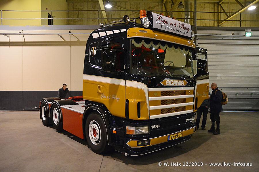 20131226-TrucksEindejaarsFestijn-01384.jpg