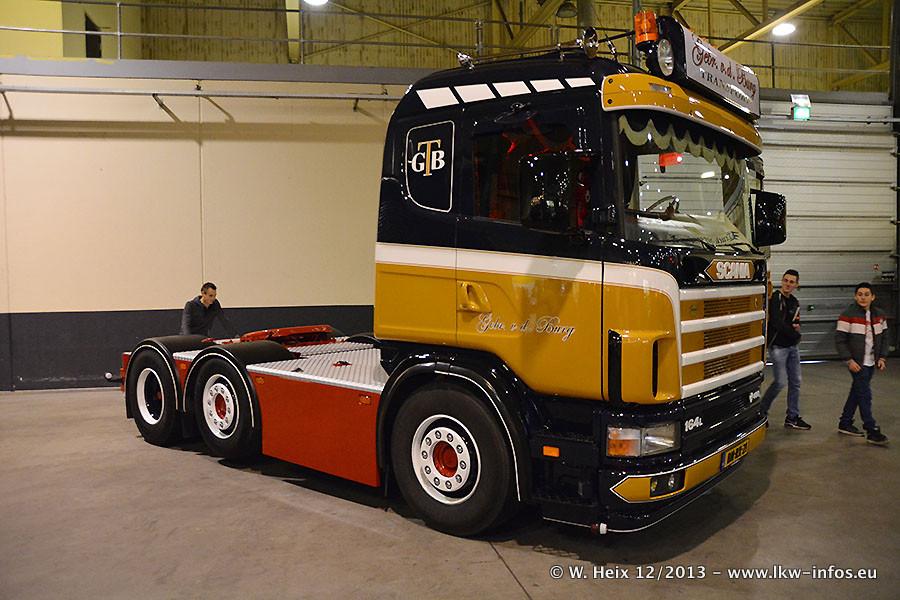 20131226-TrucksEindejaarsFestijn-01385.jpg