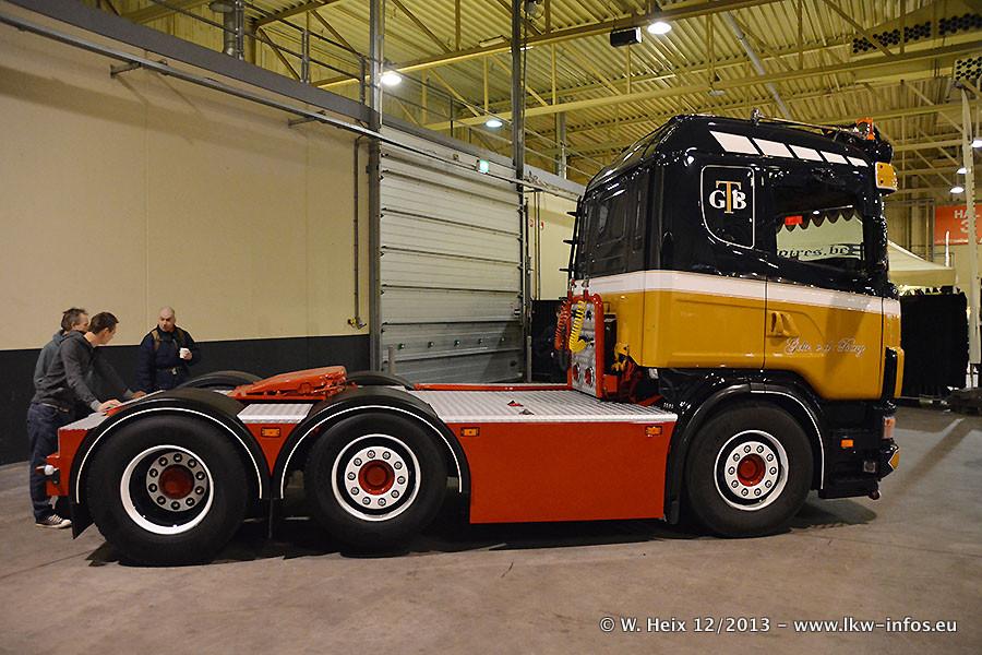 20131226-TrucksEindejaarsFestijn-01386.jpg