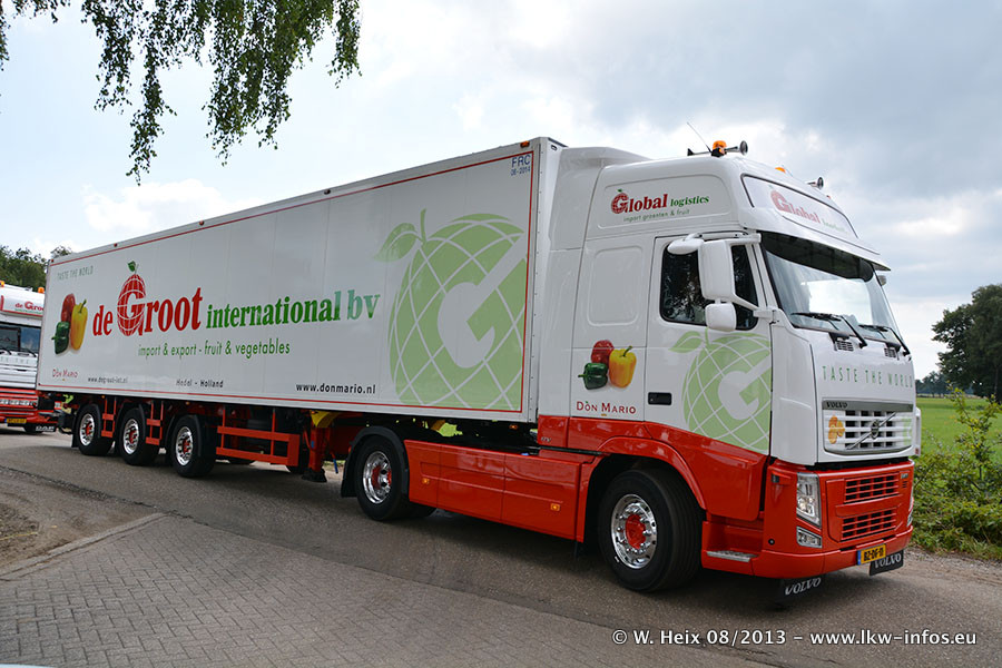 20130817-Truckshow-Liessel-00001.jpg