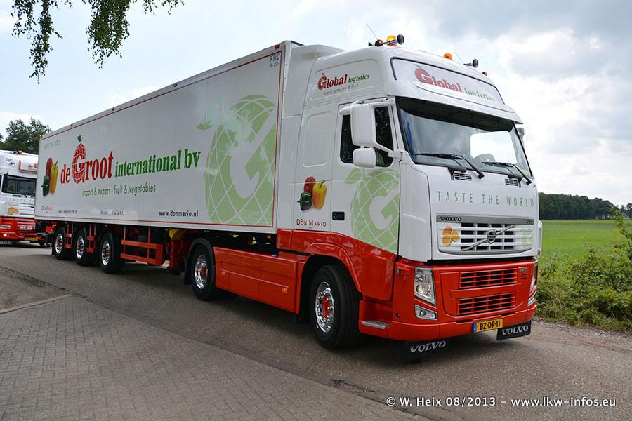 20130817-Truckshow-Liessel-00002.jpg