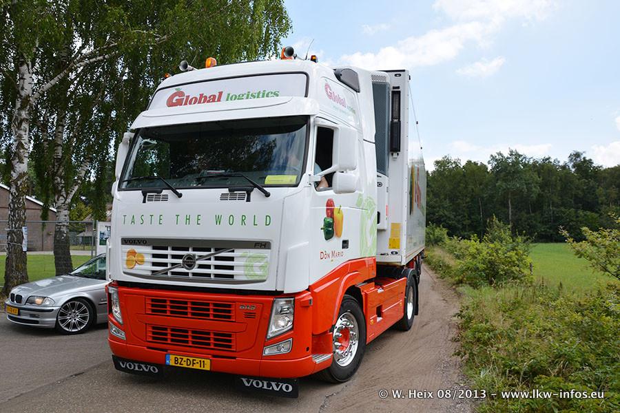 20130817-Truckshow-Liessel-00003.jpg