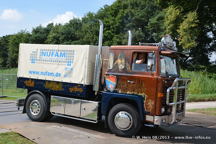 20130817-Truckshow-Liessel-00004.jpg
