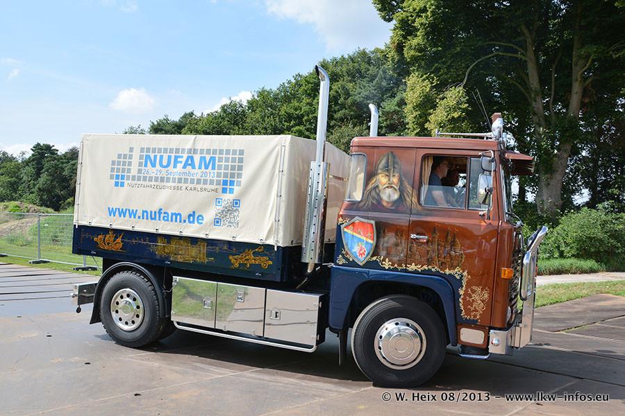20130817-Truckshow-Liessel-00005.jpg