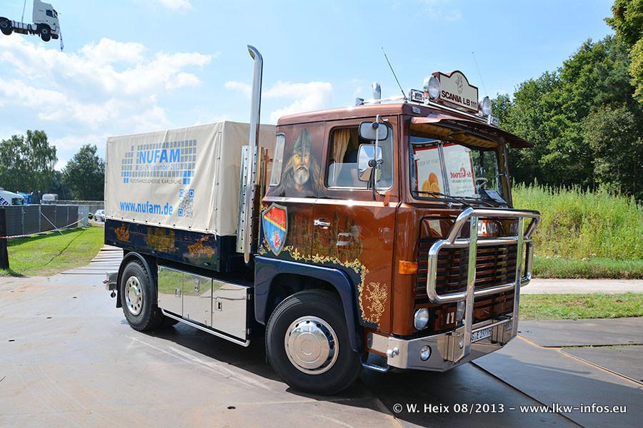 20130817-Truckshow-Liessel-00006.jpg
