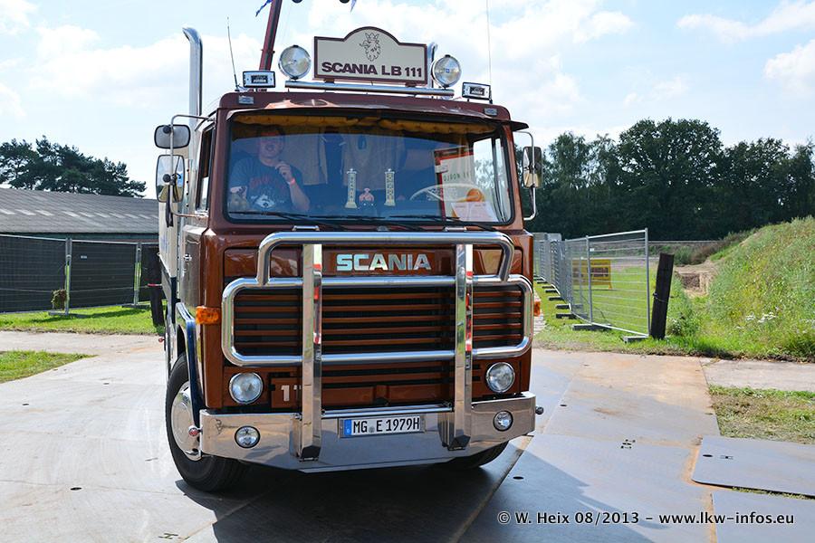 20130817-Truckshow-Liessel-00007.jpg