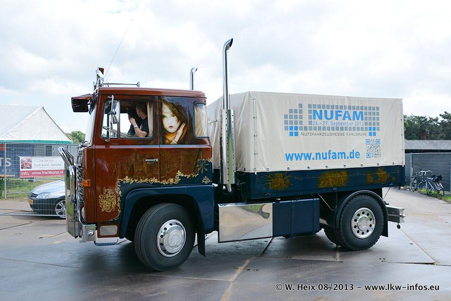 20130817-Truckshow-Liessel-00008.jpg