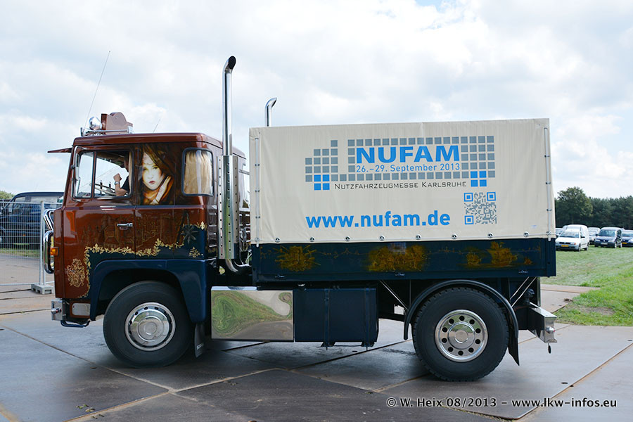 20130817-Truckshow-Liessel-00009.jpg