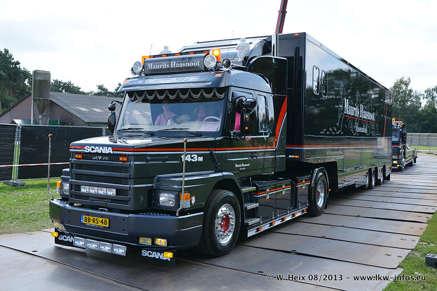 20130817-Truckshow-Liessel-00010.jpg