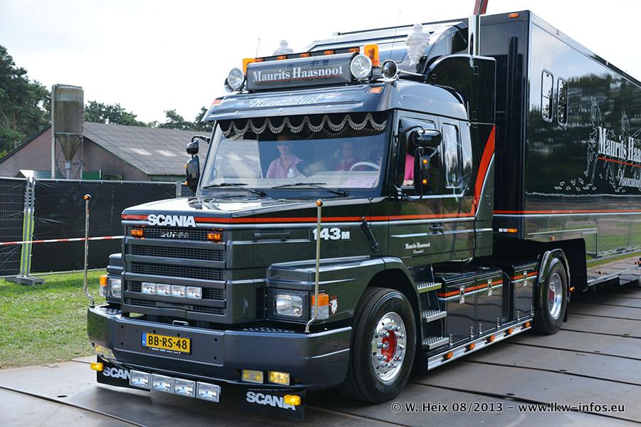 20130817-Truckshow-Liessel-00011.jpg