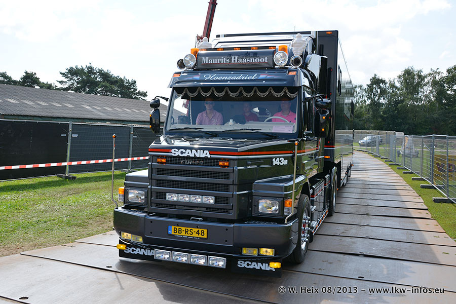 20130817-Truckshow-Liessel-00012.jpg