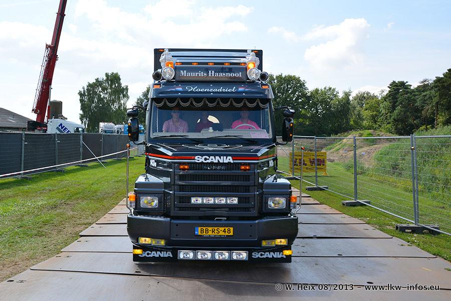 20130817-Truckshow-Liessel-00013.jpg