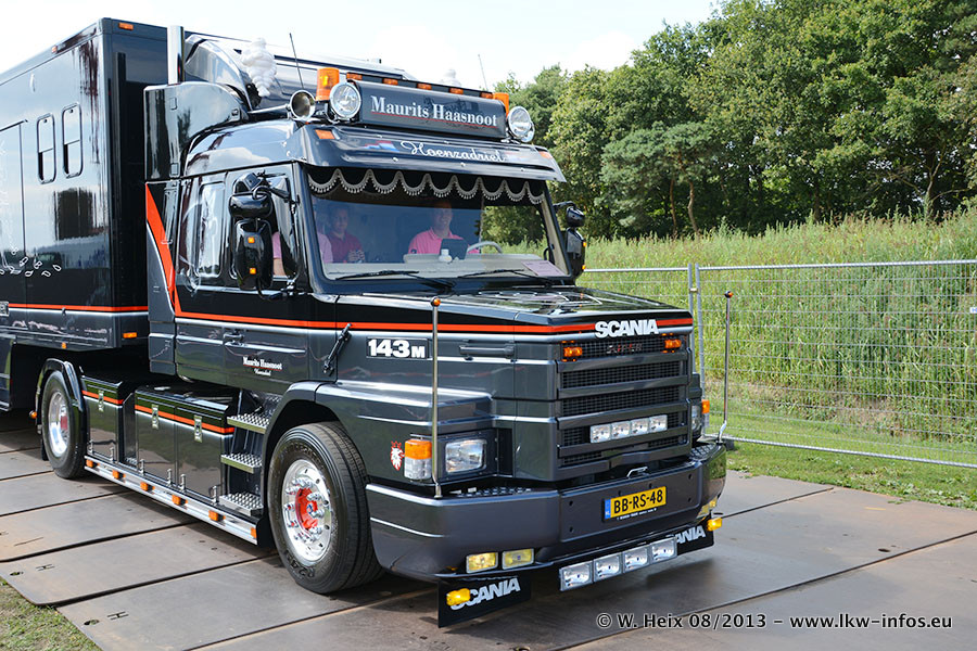 20130817-Truckshow-Liessel-00014.jpg