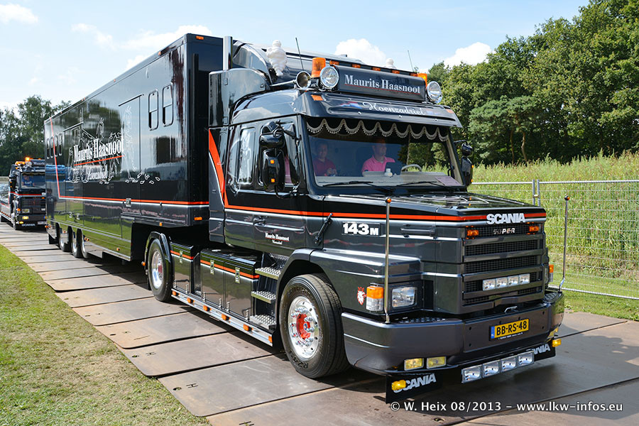 20130817-Truckshow-Liessel-00015.jpg