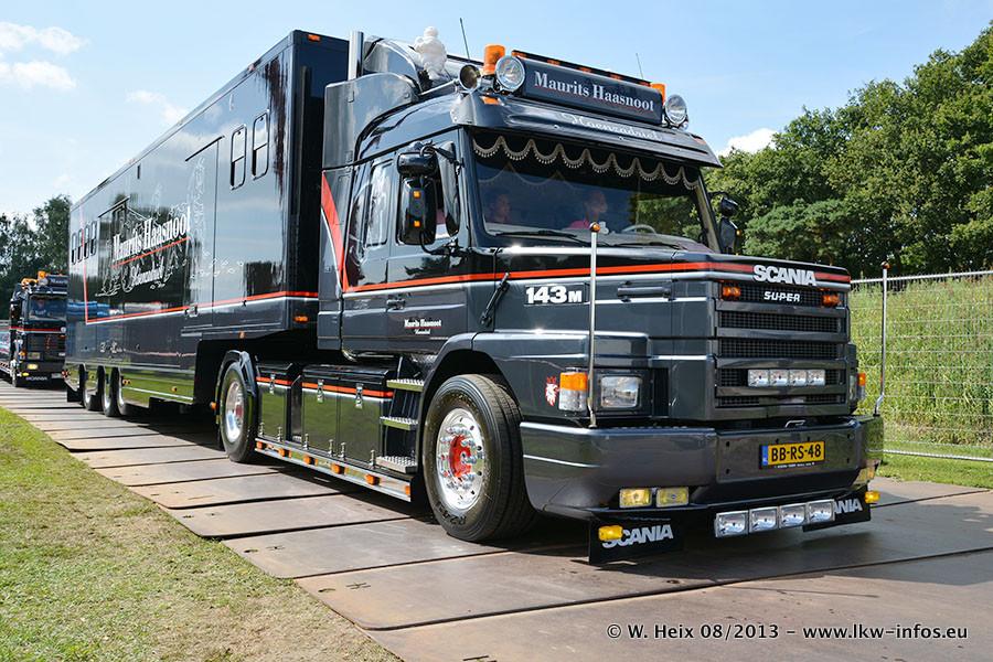 20130817-Truckshow-Liessel-00016.jpg