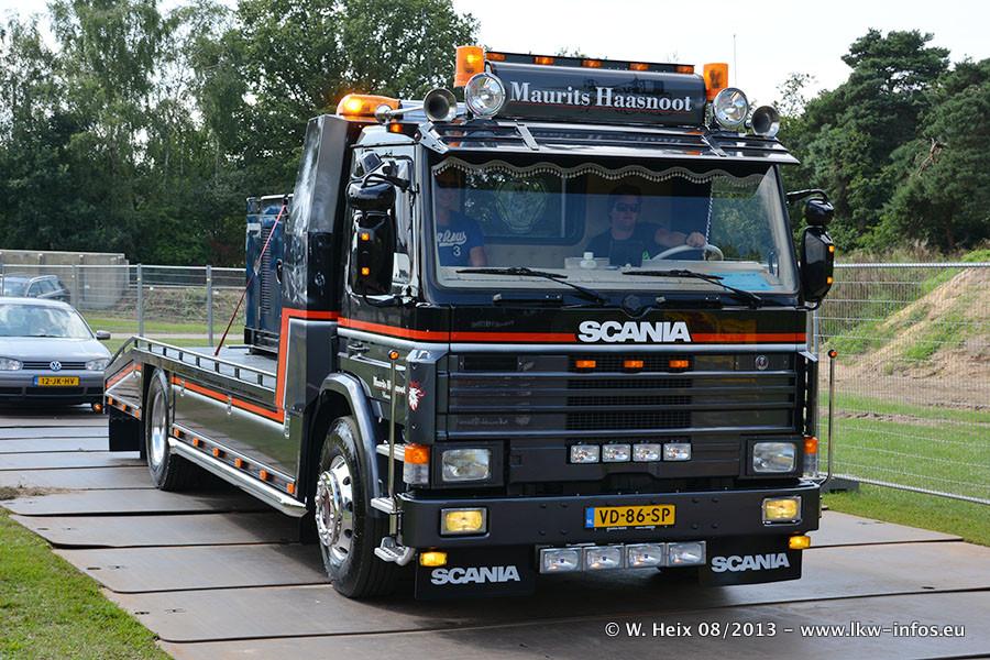 20130817-Truckshow-Liessel-00017.jpg