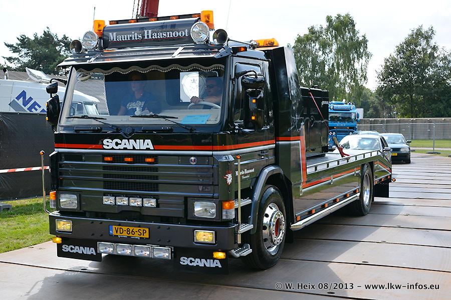 20130817-Truckshow-Liessel-00018.jpg