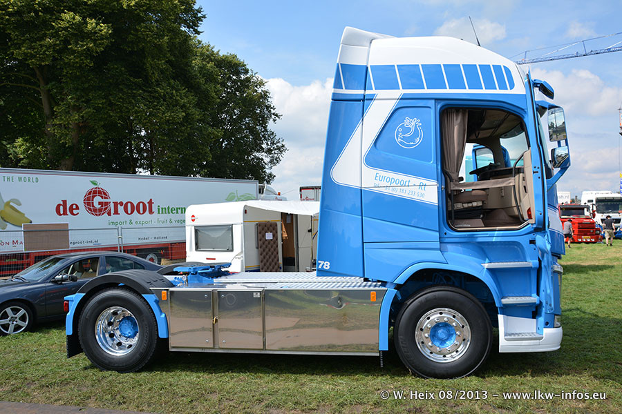 20130817-Truckshow-Liessel-00019.jpg