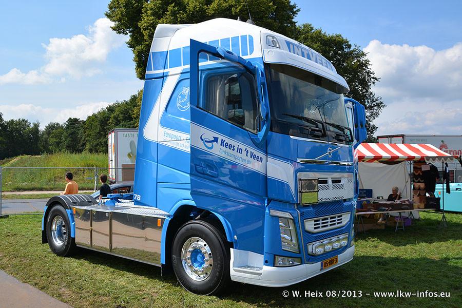 20130817-Truckshow-Liessel-00020.jpg