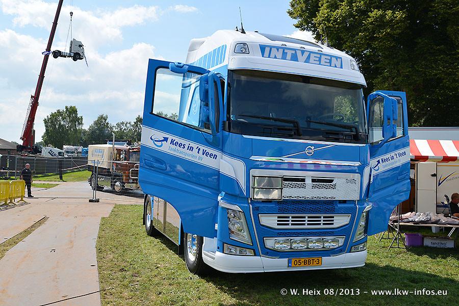 20130817-Truckshow-Liessel-00021.jpg